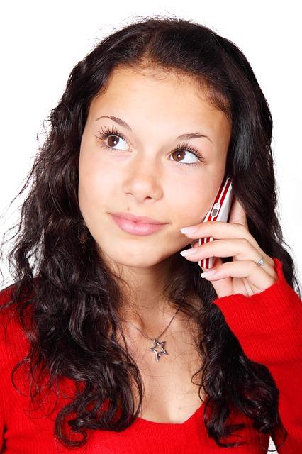 call-15758_640